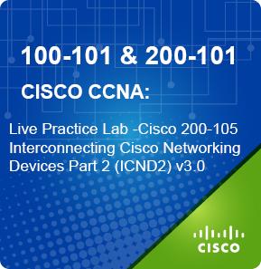 200 105 icnd2 v3 0 pdf