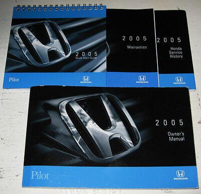 2005 honda cr v owners manual uk