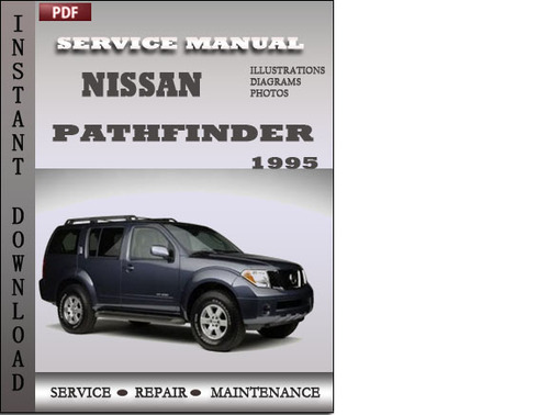2015 nissan pathfinder repair manual free download