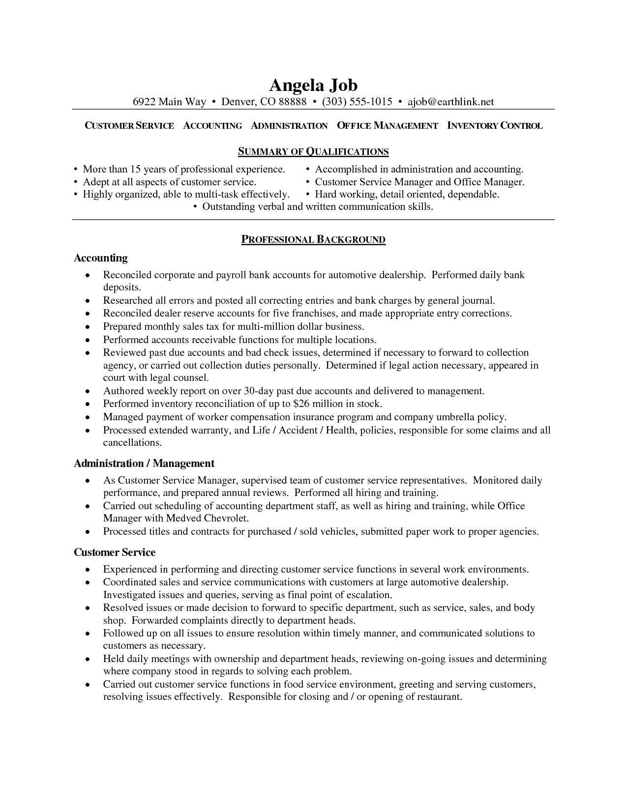 best application letter for a bakery