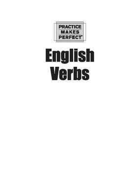concord in english grammar exercises pdf