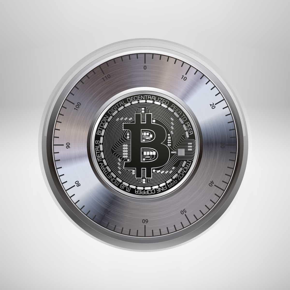bitcoin guide pdf