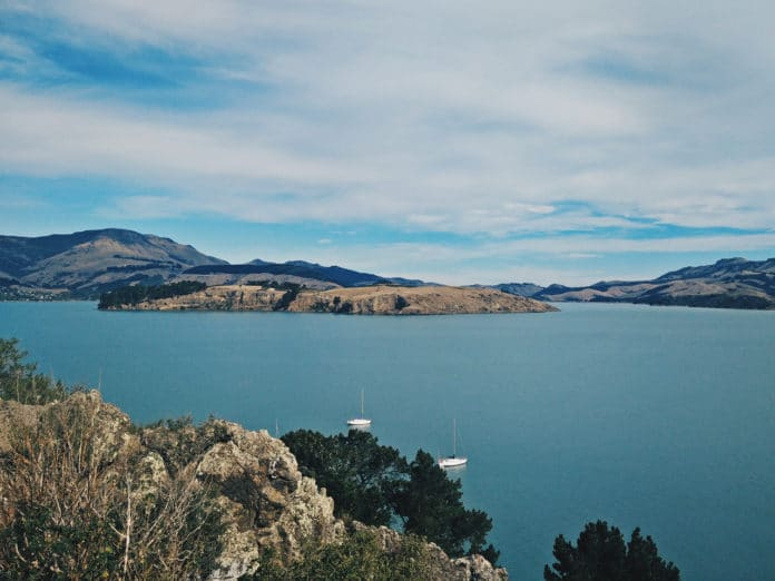 christchurch backpackers guide