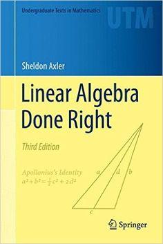 contemporary linear algebra pdf