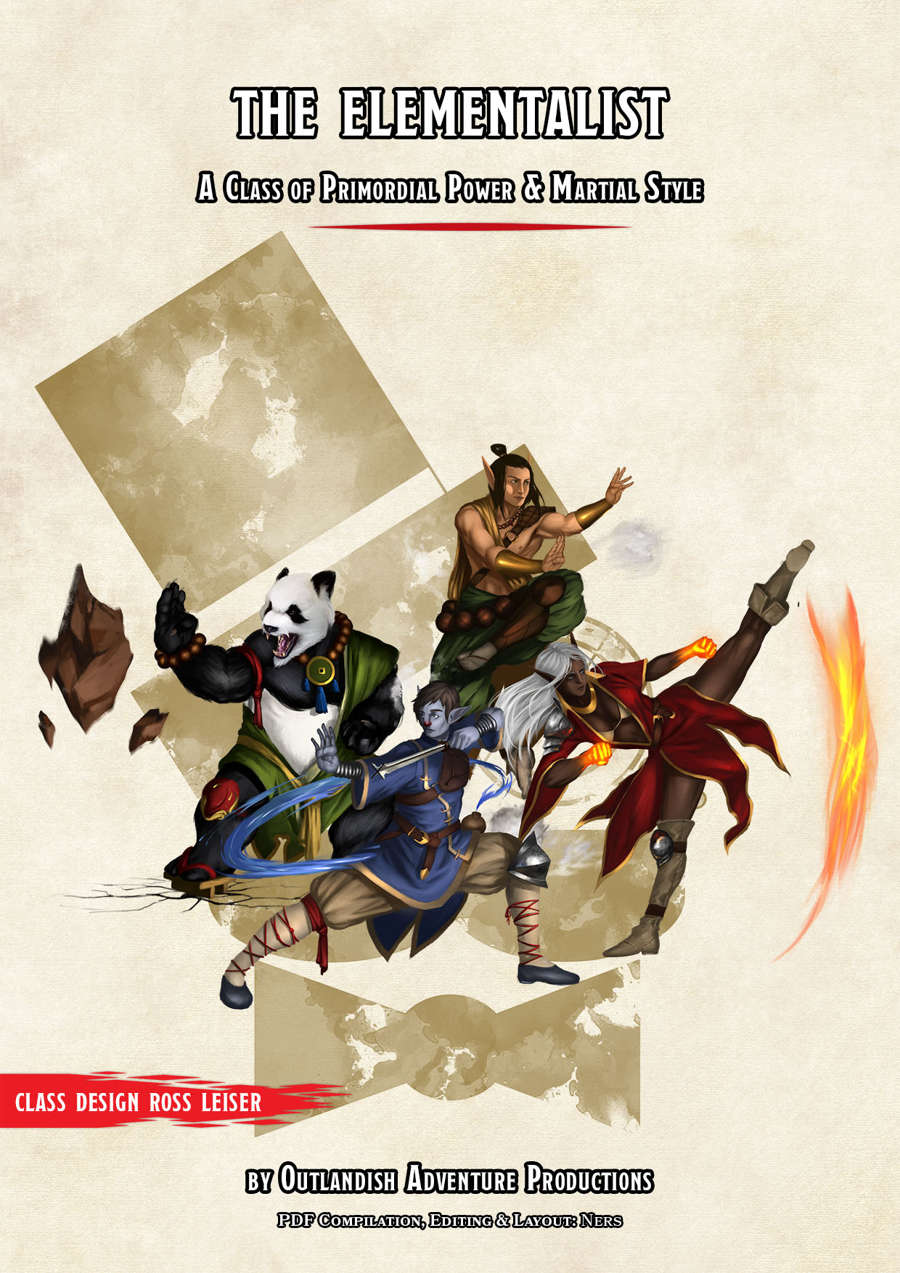 dnd 5e one grung above pdf