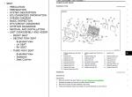 2015 nissan pathfinder service manual