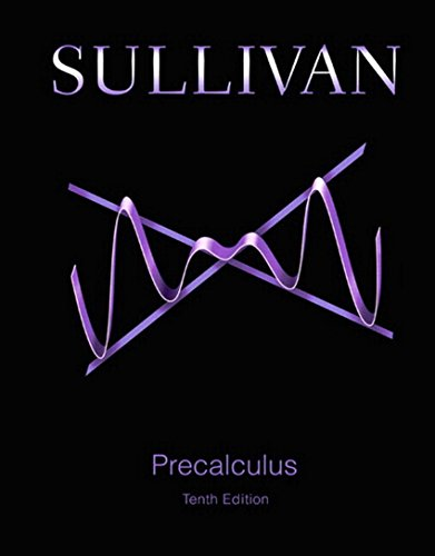 basic technical mathematics with calculus 10th edition pdf download