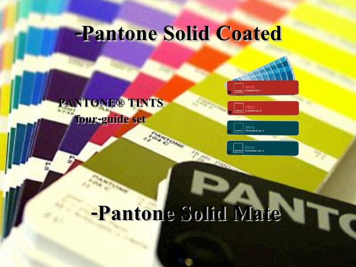 7674 pantone solid to process guide coated euro
