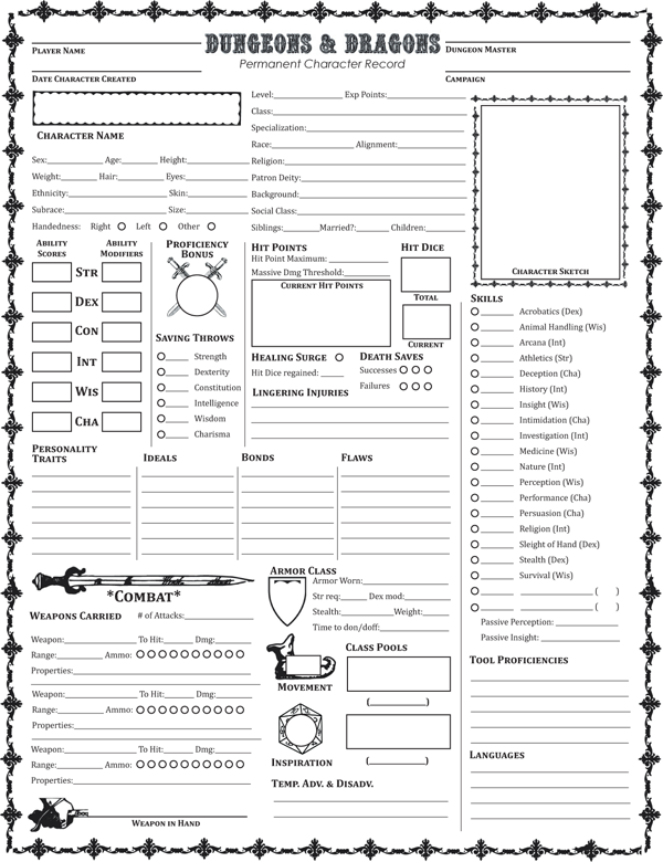 basic d&d adventures dragon nagazine pdf