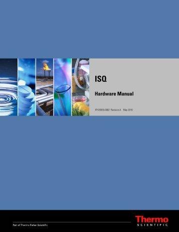 agilent 8800 icp ms manual