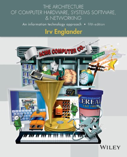 computer and information security pdf