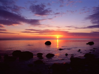 dawn meaning in english dictionary
