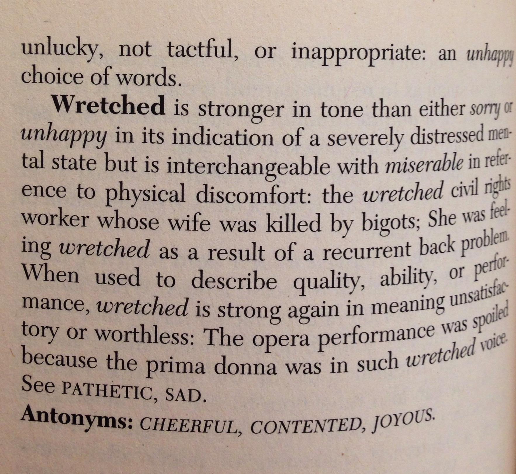 dictionary eclose