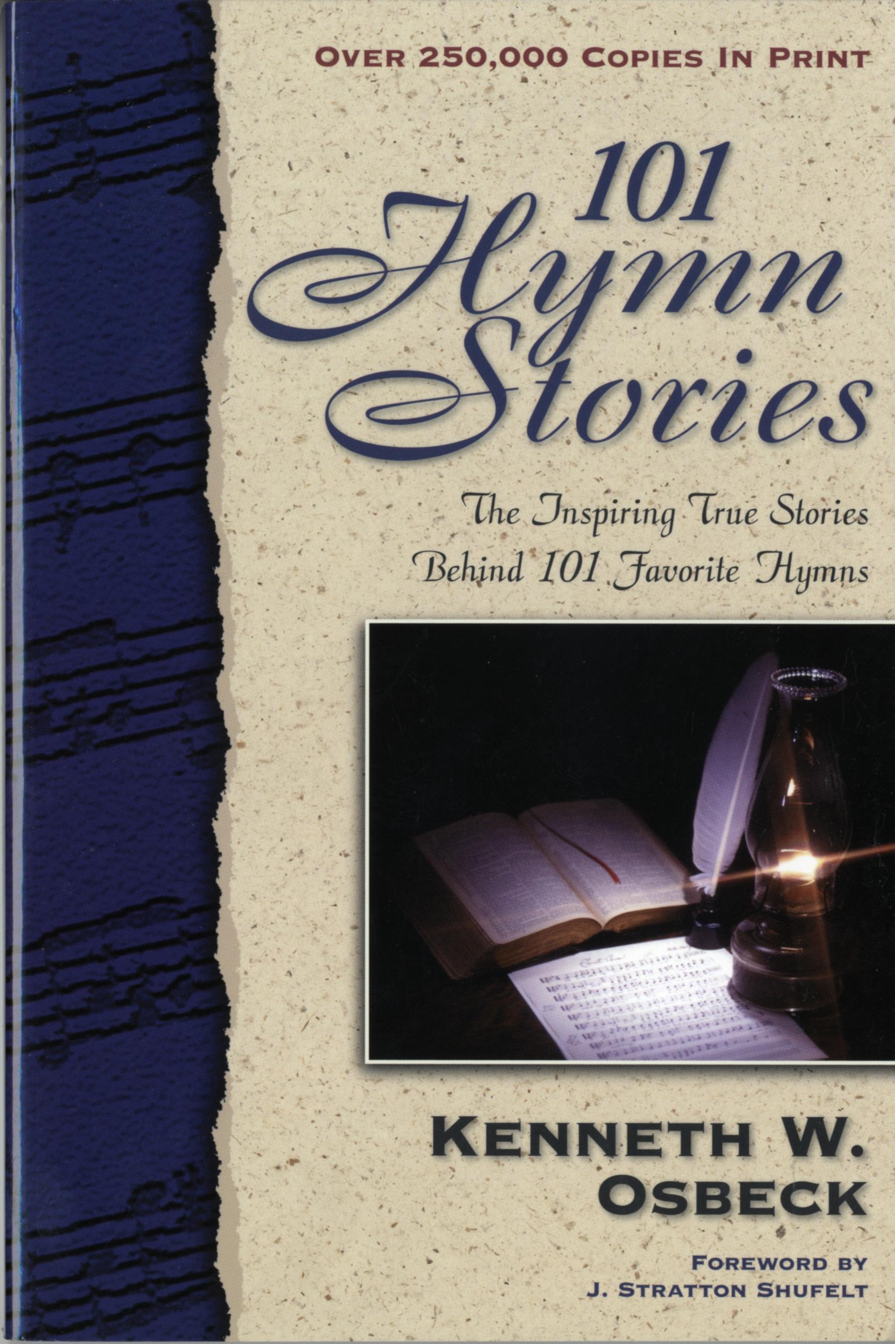 101 hymn stories pdf free download