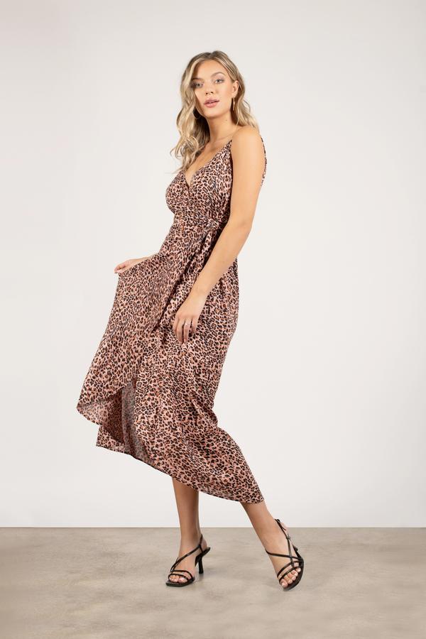 dress size guide australia