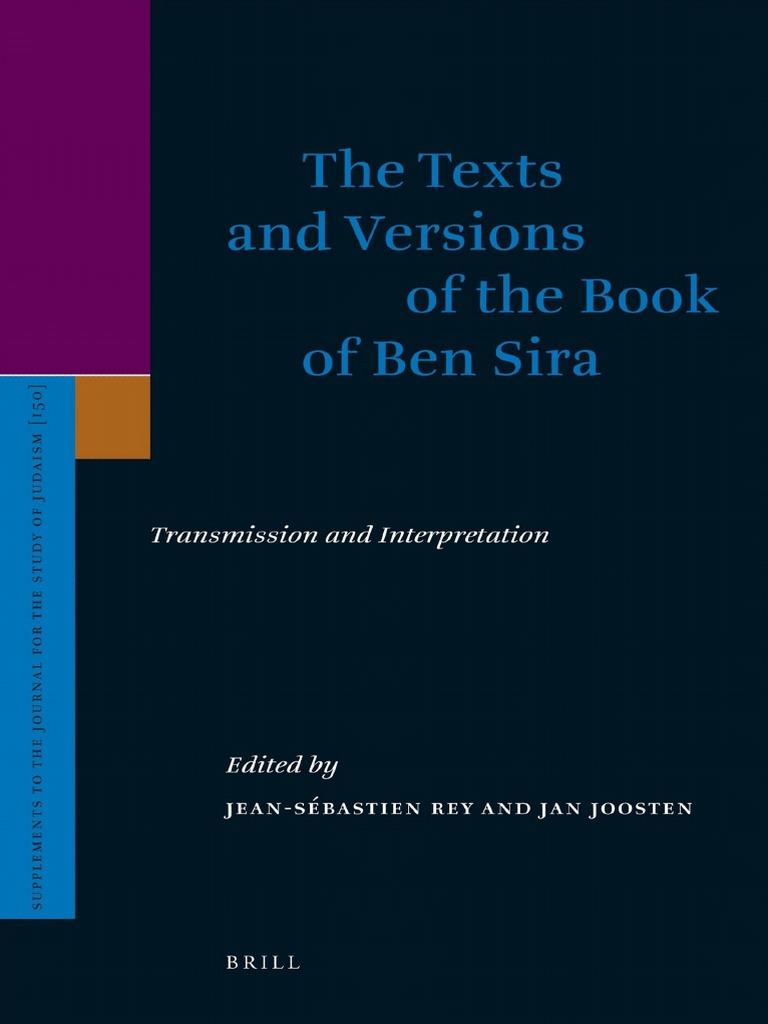 book of tobit pdf free download