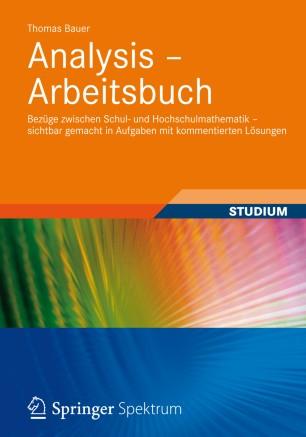 2312 book pdf