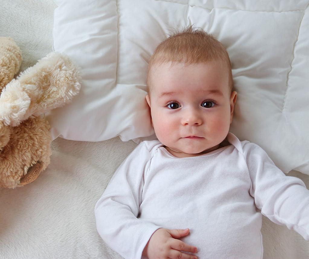 baby photo passport sample