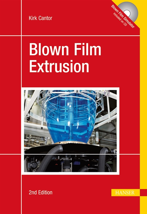 blown film extrusion book pdf