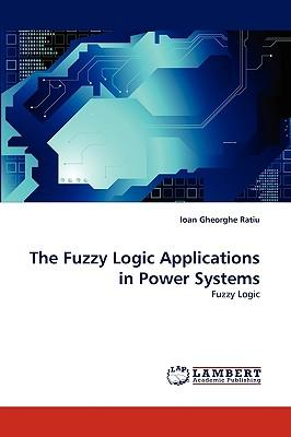 application of fuzzy logic in power system
