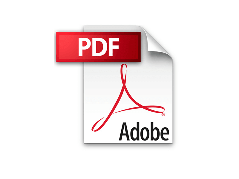 covert a pdf with graphics to word