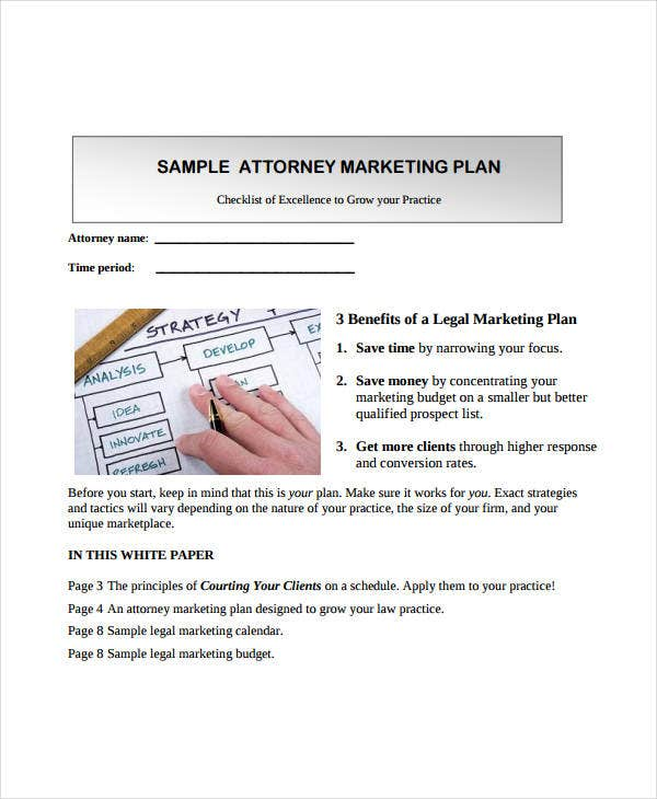 billion dollar blueprint pdf brad hauck
