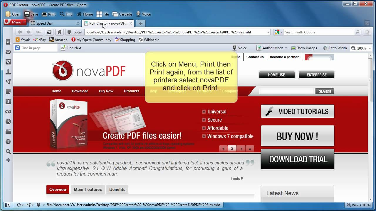 batch convert mht to pdf