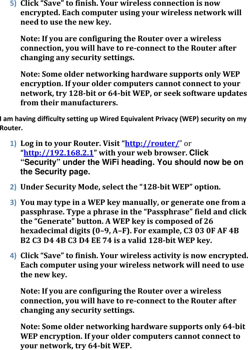 belkin n300 wireless modem router manual pdf