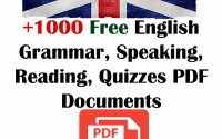 common idioms and phrases for ielts pdf