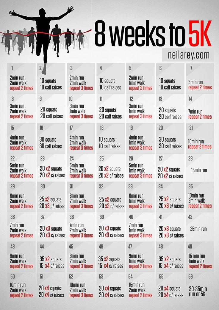 12 week weight loss program pdf