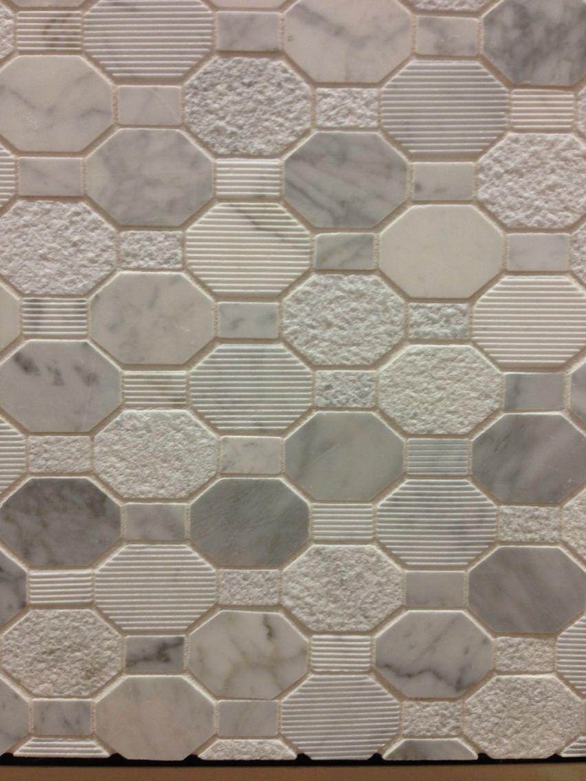 anti slip application for tiles