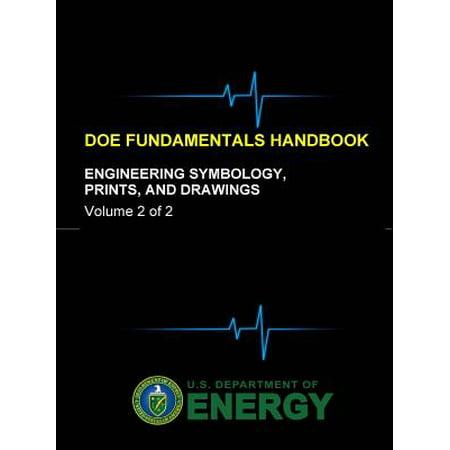 doe handbook