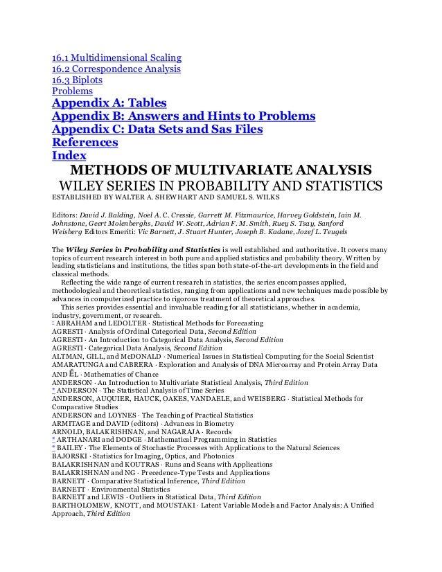 aquakem discrete analyser manual
