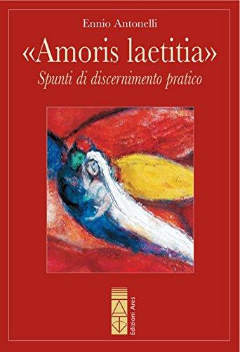 amoris laetitia pdf download
