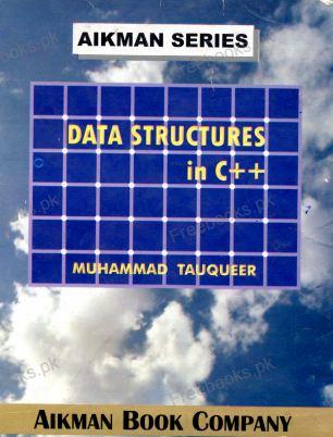 74hc series data book pdf