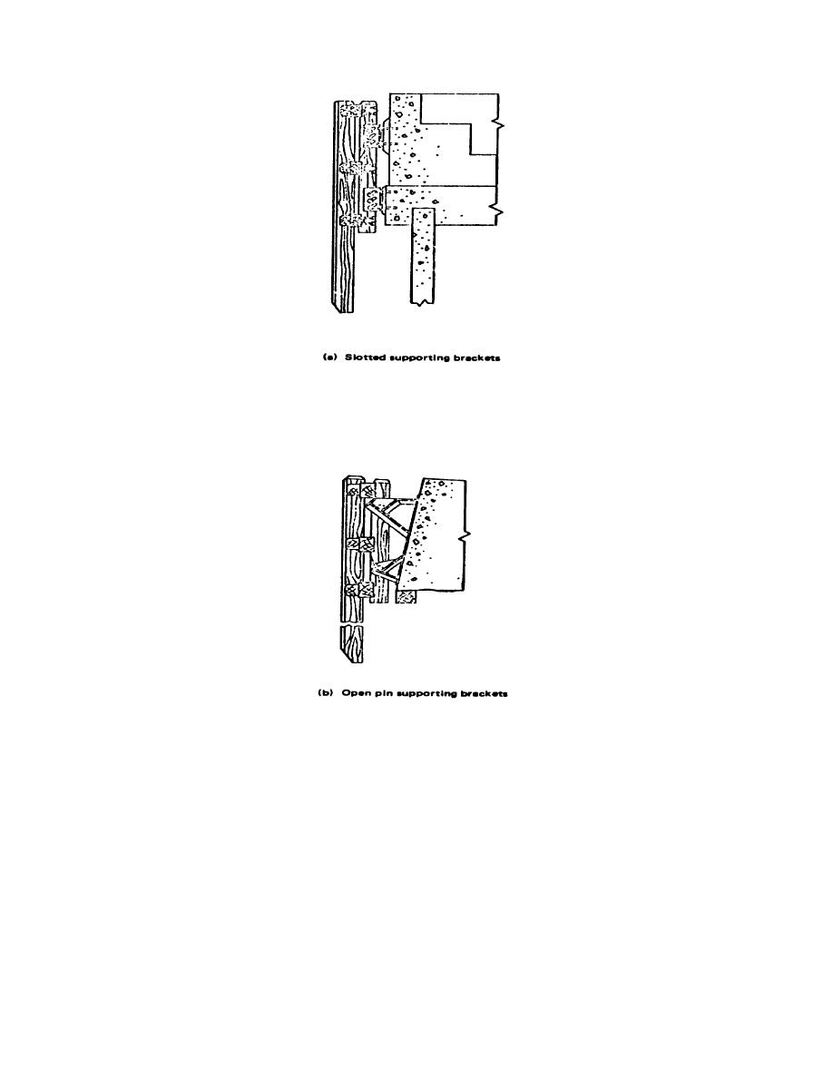 advantages and disadvantages of pneumatic systems pdf