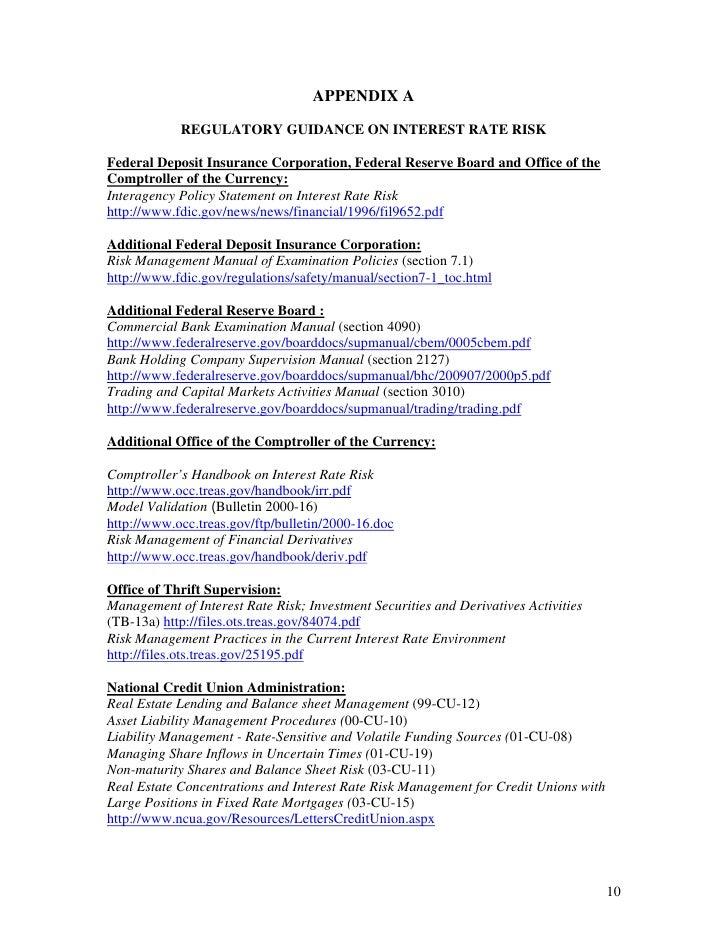 bank holding company supervision manual
