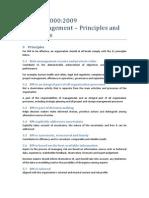 as nzs 3500.3 pdf