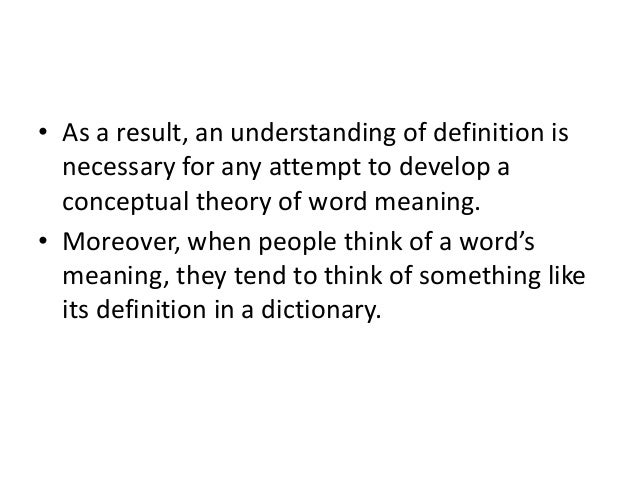 capon definition dictionary