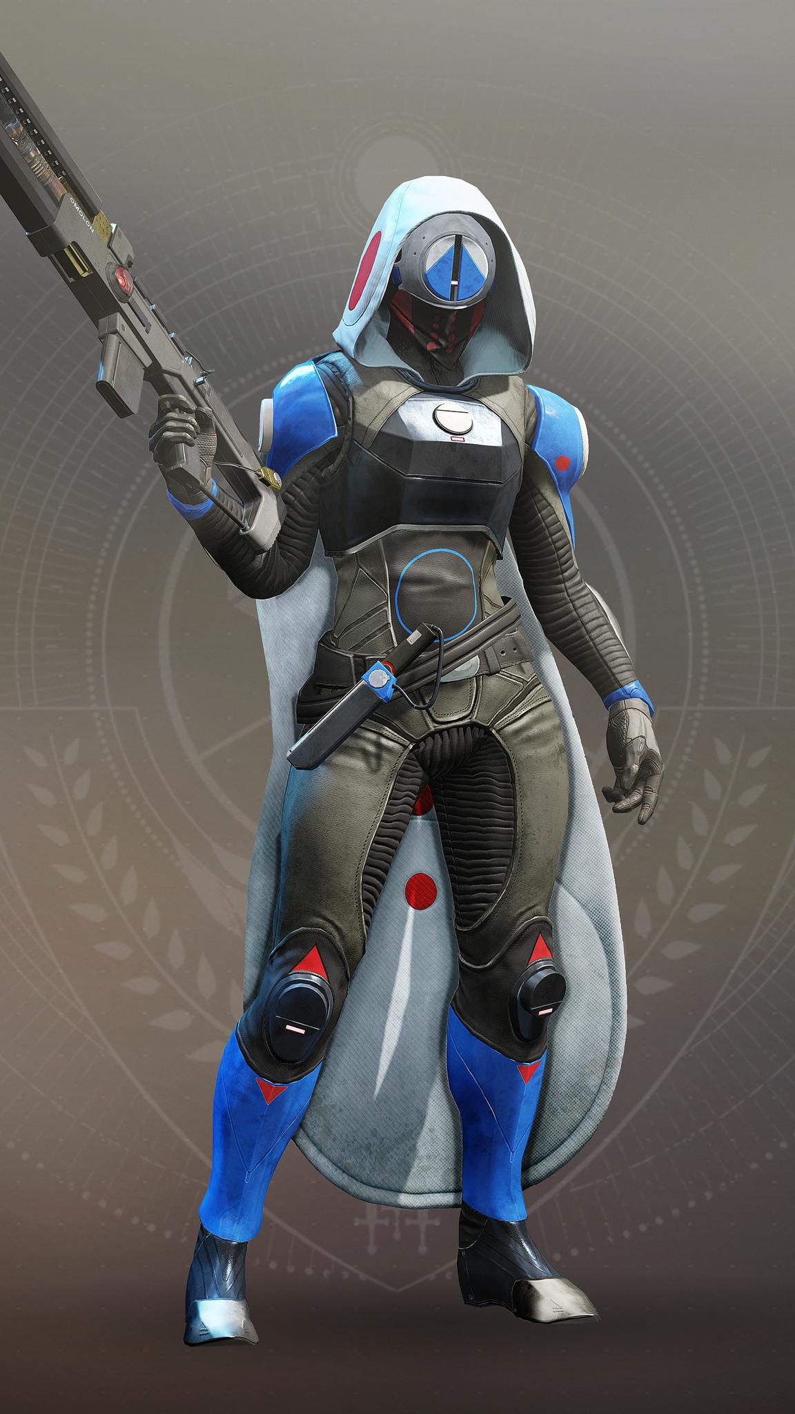 destiny 2 armor guide