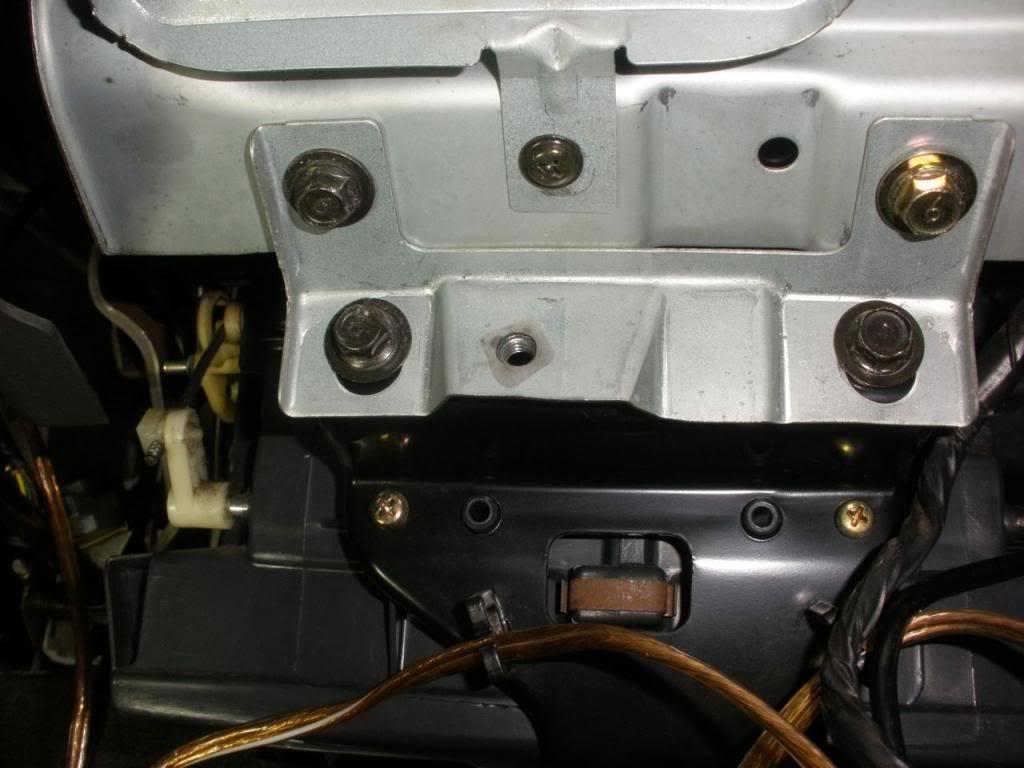 1997 mazda bravo b2600 manual ute