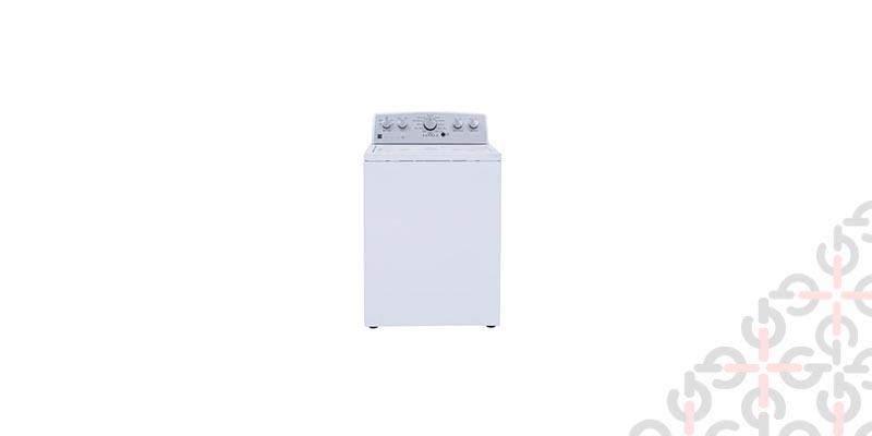 bosch series 2 washing machine manual pdf