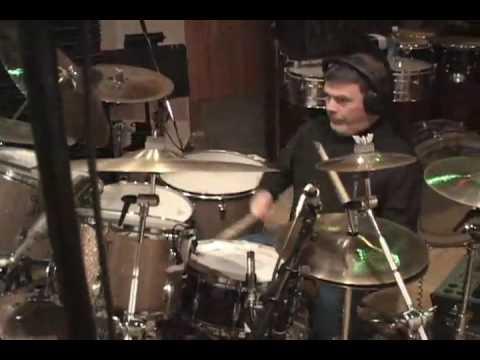 bob chiggy sound sample