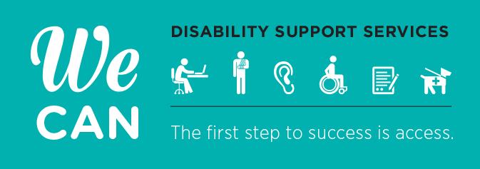 disability etiquette guide