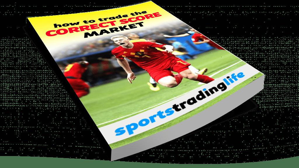 betfair trading guide