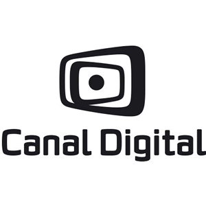 canal sport guide