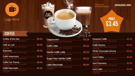 columbus coffee guide