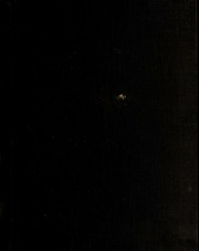 african language dictionary