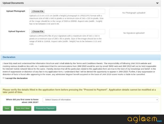 acc 32 application form