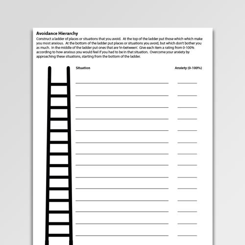 behavioral psychology pdf